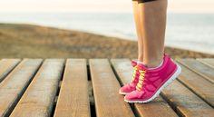 Ejercicios fáciles para ejercitar los pies - http://www.bezzia.com/ejercicios-faciles-para-ejercitar-los-pies/