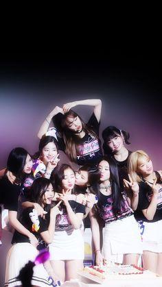 K Pop, Kpop Girl Groups, Korean Girl Groups, Kpop Girls, Twice Group, Commercial Music, Twice Fanart, Twice Album, Jihyo Twice