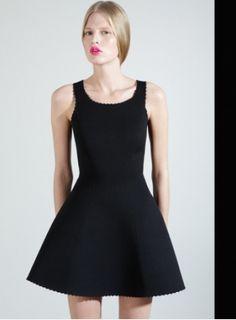 Neoprene dress made to measure. Leggera Nell'aria