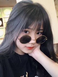 Cute Japanese Girl, Cute Korean Girl, Cute Asian Girls, Cute Girls, Korean Beauty, Asian Beauty, Girls Tumblrs, Ulzzang Korean Girl, Uzzlang Girl