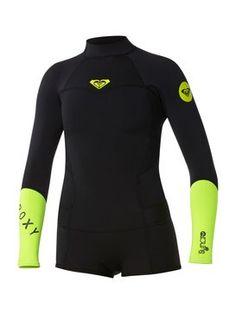 30 best wetsuits images on Pinterest  fc9473c7dd5