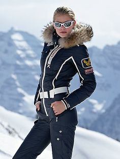 bogner-ski-suit-tidy | captainkirk2014 | Flickr