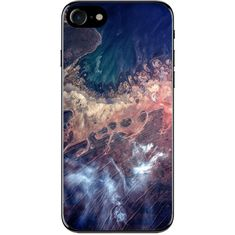 Phone covers for over 100 phone models, hundreds of thousands of models available. Iphone Phone Cases, Phone Covers, Best Iphone, Apple Iphone, Iphone Models, Beautiful Images, Ios, Smartphone