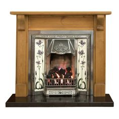 1930s Fireplace On Pinterest 1930s House 1930s Semi And