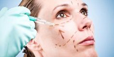 How To Choose A Plastic Surgeon - Part 2