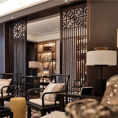 Home decoration allows you to create luxury yet modern interior design projects…. – Home decoration allows you to create luxury yet modern interior design projects…. Room, Interior, Oriental Interior, Chinese Style Interior, Modern Interior Design, Interior Design, Luxury Interior, Modern Interior, Asian Interior