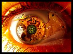 20 Beautiful Macro Photos of the Human Eye Photos Of Eyes, Cool Photos, Amazing Photos, Fotografia Macro, Crazy Eyes, Look Into My Eyes, Human Eye, Eye Art, All About Eyes