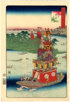 Partie 20 de mon blog : un port et ses bateaux. Une vie sur l'eau, plutôt animée. https://turandoscope.wordpress.com/2016/11/07/20-un-port-et-ses-bateaux/