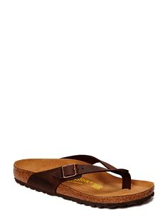 Birkenstock - Adria. I also am waiting for these to come in the mail!!!! So beautiful