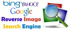 Google reverse image search engine is one of the advanced search systems of…