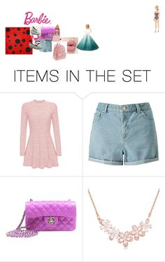 """""""Micaela"""" by siemprebellaquieroestar ❤ liked on Polyvore featuring art"""