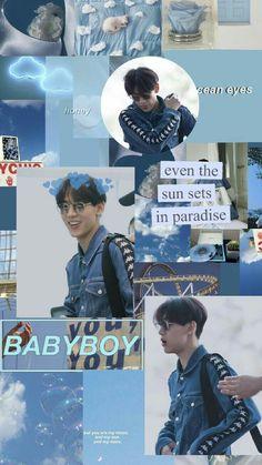 Youngjae, Jaebum Got7, Got7 Bambam, Got7 Jackson, Jackson Wang, K Wallpaper, Wallpaper Quotes, Jinyoung, Kpop
