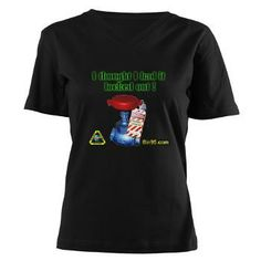 I Thought I Had It Locked Out! Shirt> I Thought I Had It Locked Out> Industrial Technology Training Industrial Safety, Technology, Thoughts, Mens Tops, T Shirt, Women, Tech, Supreme T Shirt, Tee Shirt
