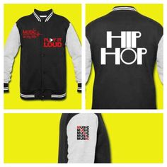 Music is My Life-Pay it Loud Hip Hop:http://shop.spreadshirt.com/1106793/play+it+loud+hip+hop-A104292433?appearance=400