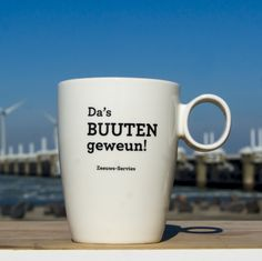 De Servieskast My Roots, Growing Up, Tableware, Funny, Quotes, Holland, Country, Quotations, The Nederlands
