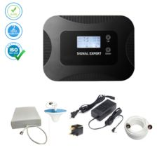 You can find here the best choices of Vodafone signal boosters! Highly recommend!