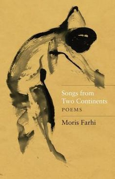 Songs from Two Continents is a paean on 'dualities'. Here, Europe and Asia entwine, life and death stalk each other, nationalities fuse and Good and Evil wrestle relentlessly to give me…