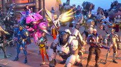Blizzard wins $8 million judgment against Overwatch cheat maker