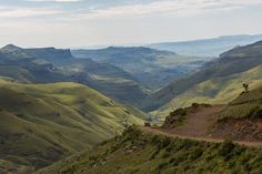 Take a photographic journey with me up the Sani Pass as I travel from KZN into the Mountain Kingdom of Lesotho in a Series 1 Land Rover. Journey, River, Mountains, Nature, Outdoor, Outdoors, Naturaleza, Nature Illustration, Outdoor Living