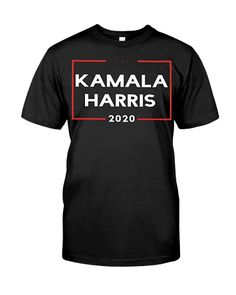 Grab Now Kamala Harris 2020 T-Shirts and support Kamala Harris, Presidential Candidates, Mens Tops, T Shirt, Buttons, Supreme T Shirt, Tee Shirt, Tee, Plugs