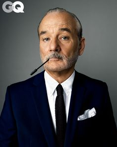 —Bill Murray