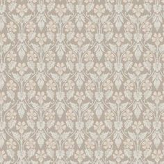 Nora Light Brown Ogee Brewster Wallpaper Wallpaper Brewster Browns Taupes Floral & Plants Wallpaper Lattice Wallpaper Modern Classics Wallpaper Ogee Wallpaper, Non Woven Blend, Easy to clean , Easy to wash, Easy to strip Brown Wallpaper, Brewster Wallpaper, Brick Wallpaper, Brown Decor, Swedish Wallpaper, Trellis Wallpaper, Plant Wallpaper, Wallpaper Warehouse, Grey Floral Wallpaper