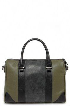 0e7970c642fd 18 Best Purses   Bags images