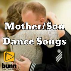 Mother/Son Dance Song Suggestions, a playlist by bunndjco on Spotify Mother Groom Dance Songs, Mother Son Wedding Dance, Mother Son Dance Songs, Mother Song, Wedding Dance Songs, Wedding Music, Wedding Stuff, Wedding Card Verses
