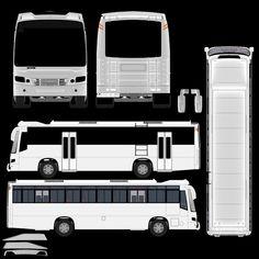 Gaming Garage Bus Games, Truck Games, What Is Mod, Star Bus, Game Hacker, Ashok Leyland, First Bus, Luxury Bus, Dream Car Garage