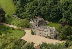Property for sale in Blunsdon, Swindon, Wiltshire SN26 - 29802968