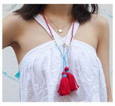 2015.06.18_Beaded-Tassel-Necklace