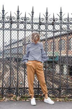 fashion-blog-6