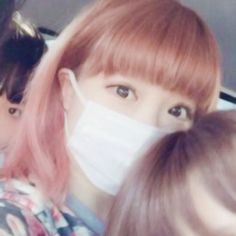 Kyary Icon