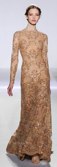 Elegant Long Gowns #LongGowns #Gowns #HauteCouture #CoutureGowns #Fashion #Chic #ElegantGowns #Vestidos #VestidosdeAltaCostura #Moda #Elegancia #LongGowns #RexFabrics #VestidosDeNoches #VestidosDeModa #CustomGowns #CustomGownsMiami