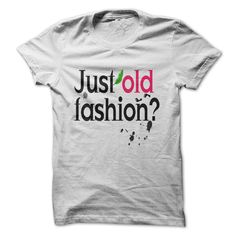 awesome Lower cost just old fashion? Check more at http://favoriteman.info/lower-cost-just-old-fashion/