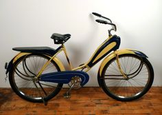 Antique Bicycles, Westerns, Motorcycle, Bike, Antiques, Vehicles, Pictures, Ideas, Art