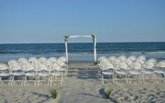https://myrtlebeachsimpleweddingday.com/ Myrtle Beach Weddings performed by Rev. Benjy Simmons. Have your weddings in myrtle beach, leave details to Myrtle Beach Wedding and Simple Wedding Day