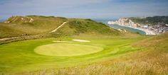 Znalezione obrazy dla zapytania le havre golf Golf Photography, Golf Courses, France