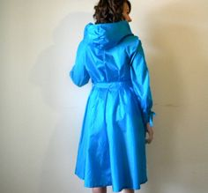 $34.00 - - bright blue, I could find a way to rock it..