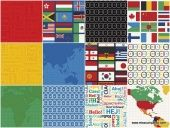 Today's Quilter Daily Deal — Missouri Star Quilt Co.