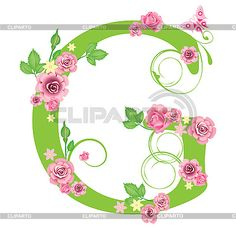 http://img.cliparto.com/pic/xl/183653/3078441-decorative-letter-g-with-roses.jpg