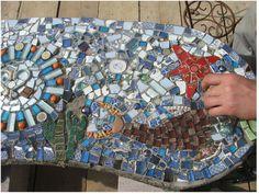 ★ How to Mosaic | DIY Craft Tutorials & Creative Tile Ideas ★