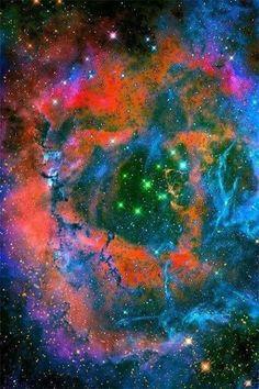 Space art Jeremiah Dust of Orion Nebula Carl Sagan Cosmos, Night Sky Stars, Night Skies, Constellations, Deep Space, Space Space, Space Images, Space Photos, Star Formation