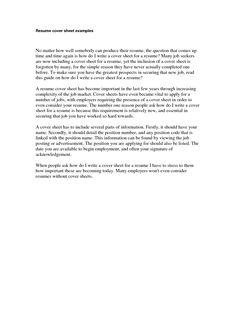 Hipaa Security Officer Sample Resume Sample Of Cover Letter For Bookkeeper  Httpwww.resumecareer .