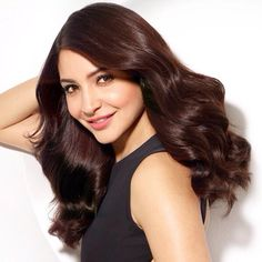 Guys, I have something to share with you all! Watch this space tomorrow. Most Beautiful Bollywood Actress, Indian Bollywood Actress, Indian Actress Hot Pics, Bollywood Fashion, Beautiful Actresses, Indian Actresses, Bollywood Actors, Anushka Sharma Movies, Anushka Sharma Images