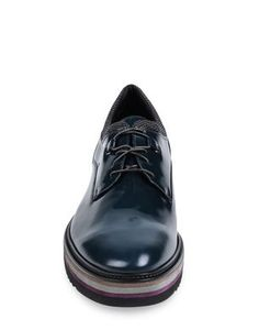 56d5b4d09af5 Laced shoes Men s - ALBERTO GUARDIANI