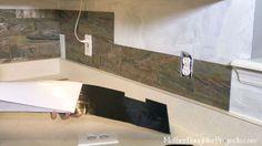 Die Installation Von U Bahn Fliesen Für Ihre Küche Backsplash Überprüfen  Sie Mehr Unter Http://kuchedeko.info/3839/die Installation Von U Bahn Flieu2026
