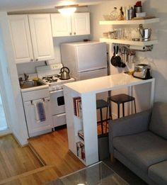 Decorate A Small Apartment 65 Smart And Creative Small Apartment Decorating Ideas On A Budget .