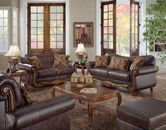 Wunderbar Unglaubliche Leder Wohnzimmer Set Clearance #Badezimmer #Büromöbel  #Couchtisch #Deko Ideen #Gartenmöbel