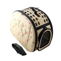 Cheap dog backpack, Buy Quality pet carrier directly from China pet travel Suppliers: Pet Bag Pet Travel Carrier Shoulder dogs cats Bag Folding Portable Breathable outdoor Pet Carrier Dog Backpack Pet Products Pet Travel Carrier, Airline Pet Carrier, Dog Carrier Bag, Dog Travel, Travel Bag, Pet Bag, Dog Backpack, Pet Carriers, Dog Supplies